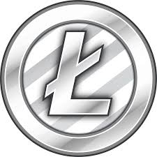 File:Litecoin.jpeg