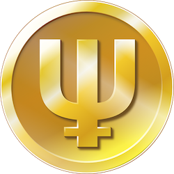 File:Primecoin.png