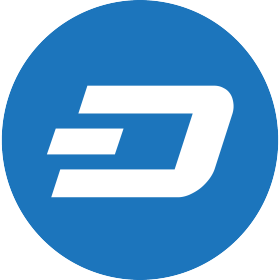 File:Dash.png