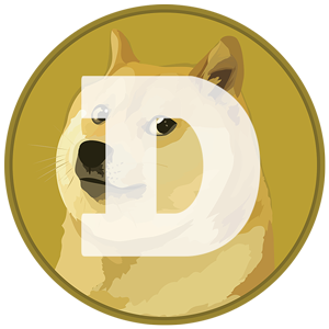 File:Dogecoin.png