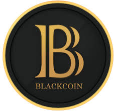File:Blackcoin.jpeg