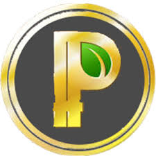 File:Peercoin.jpeg