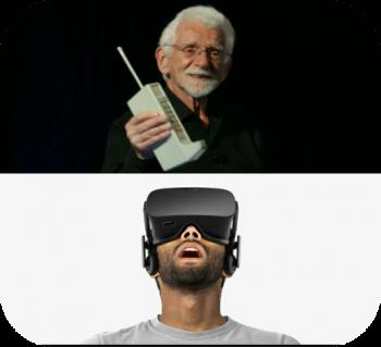 total cinema 360 oculus player download